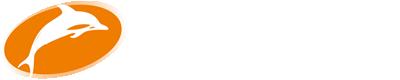 Alfsee Onlineshop - Logo